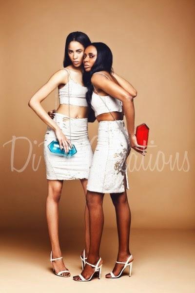 DIDI 2014 bags Loveweddingsng5