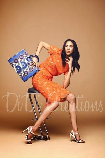 DIDI 2014 bags Loveweddingsng7