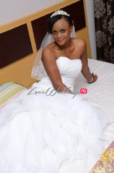 Loveweddingsng Koba and Obinna3