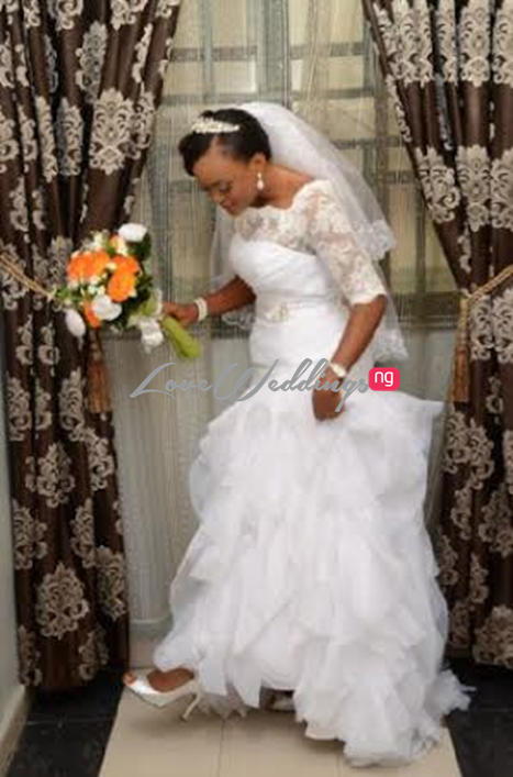 Loveweddingsng Koba and Obinna5