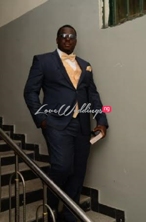 Loveweddingsng Koba and Obinna8