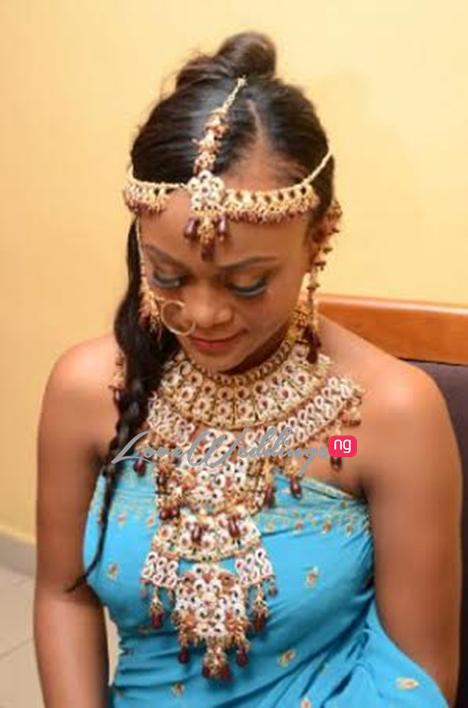 Loveweddingsng Koba & Obinna