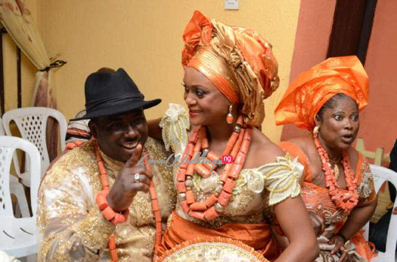 Loveweddingsng Traditional Koba and Obinna8