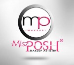 Misz Posh MUA