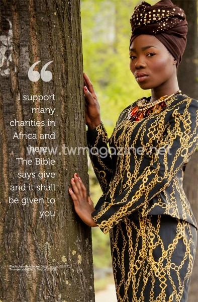 TW Magazine May 2014 - Chinwetel Ejiofor1