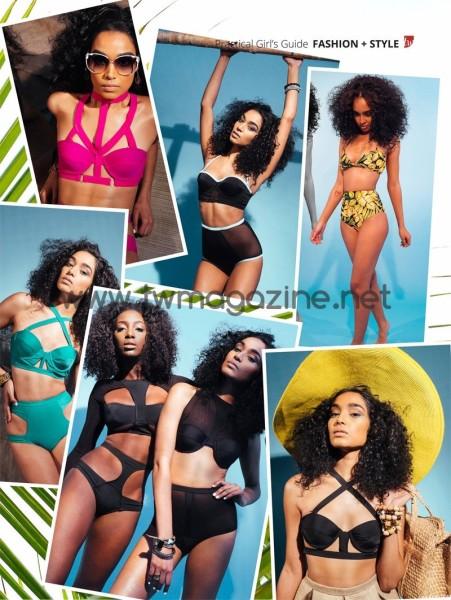 TW Magazine May 2014 - Chinwetel Ejiofor3