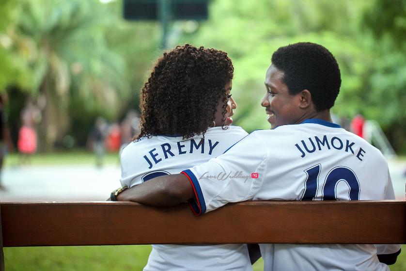 Loveweddingsng Jeremy & Jumoke