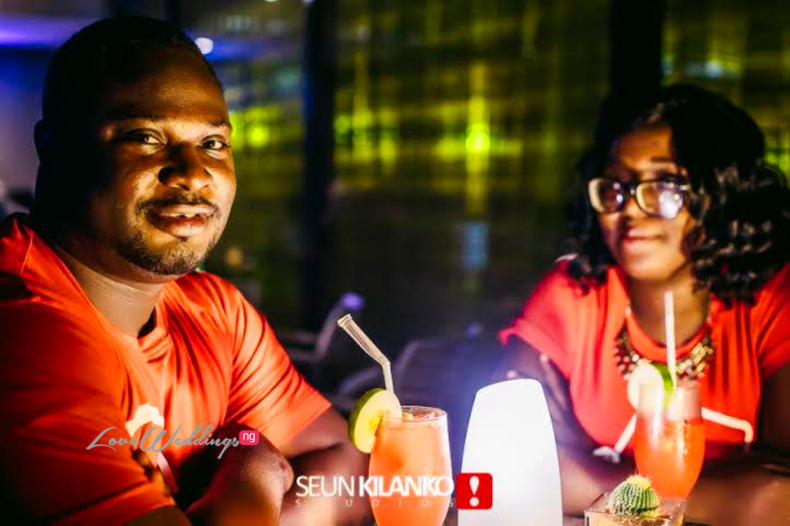 Loveweddingsng Seun Kilanko Studios Nigerian Prewedding - Kemi and Akin10
