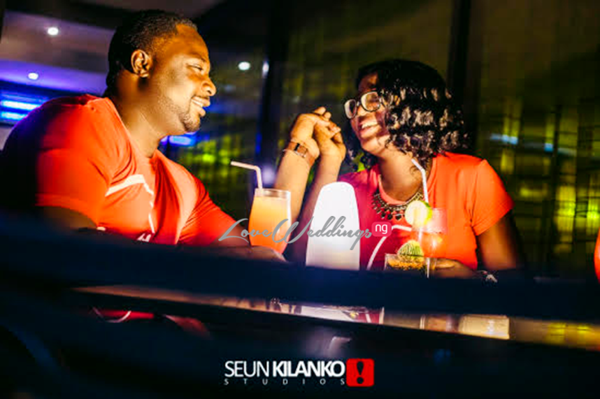 Loveweddingsng Seun Kilanko Studios Nigerian Prewedding - Kemi and Akin11