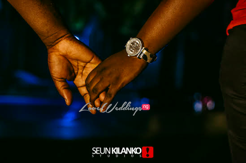 Loveweddingsng Seun Kilanko Studios Nigerian Prewedding - Kemi and Akin12