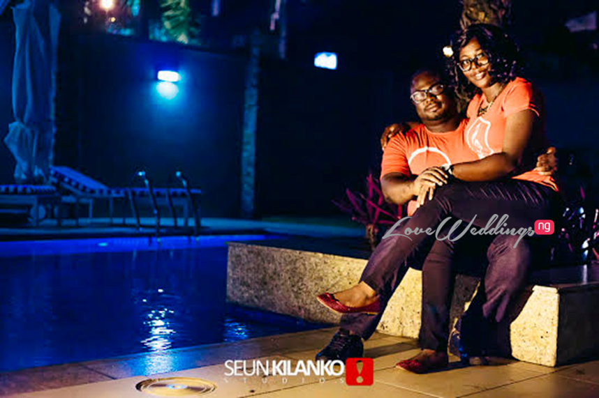 Loveweddingsng Seun Kilanko Studios Nigerian Prewedding - Kemi and Akin13