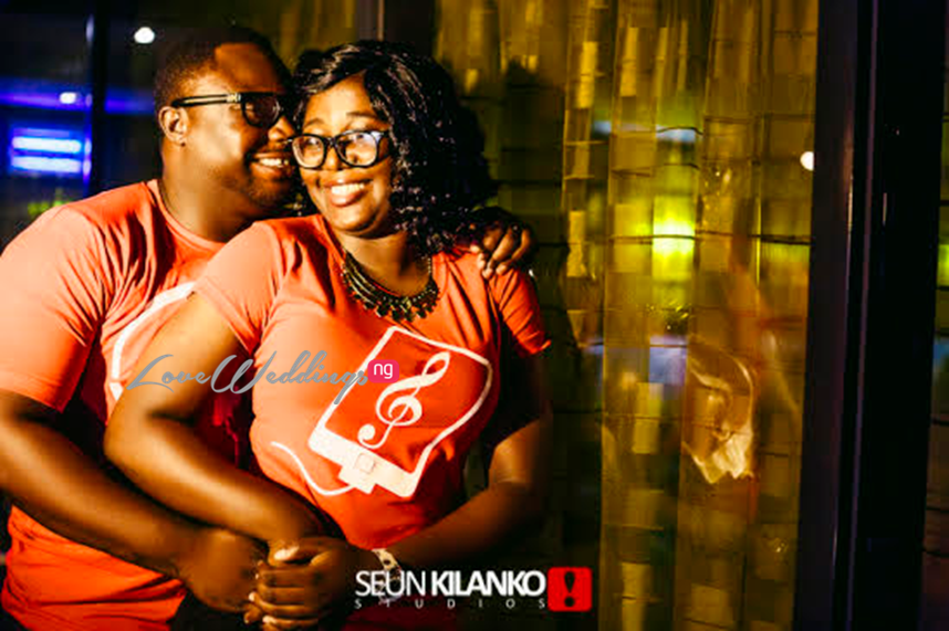Loveweddingsng Seun Kilanko Studios Nigerian Prewedding - Kemi and Akin15