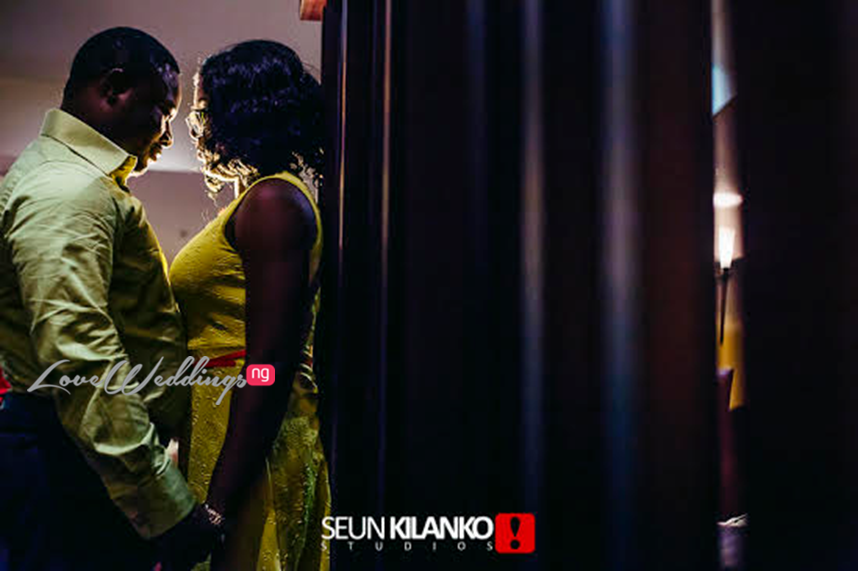 Loveweddingsng Seun Kilanko Studios Nigerian Prewedding - Kemi and Akin19