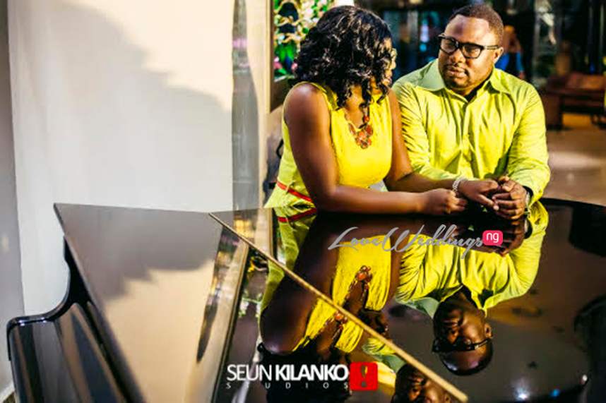 Loveweddingsng Seun Kilanko Studios Nigerian Prewedding - Kemi and Akin23
