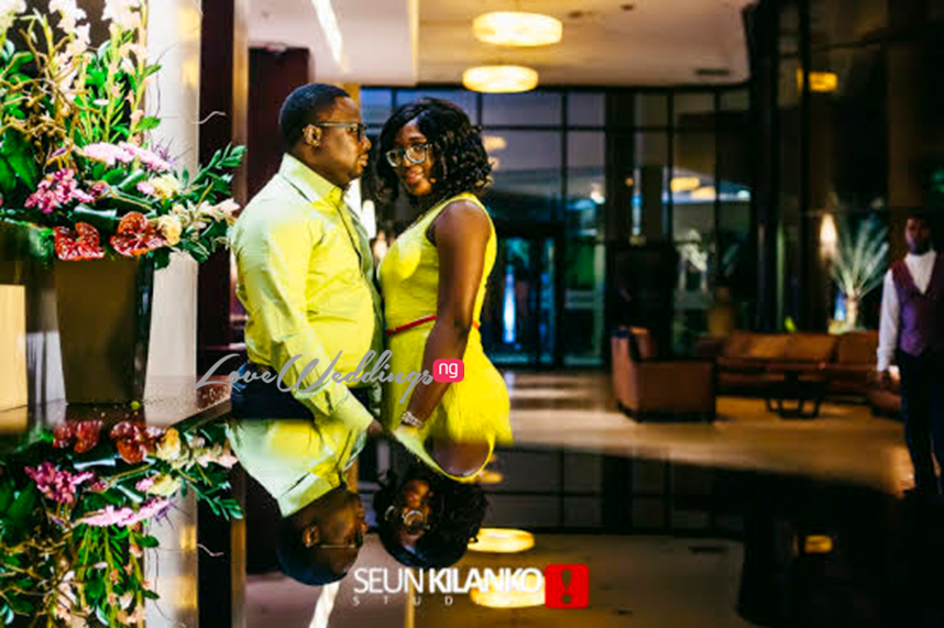 Loveweddingsng Seun Kilanko Studios Nigerian Prewedding - Kemi and Akin24