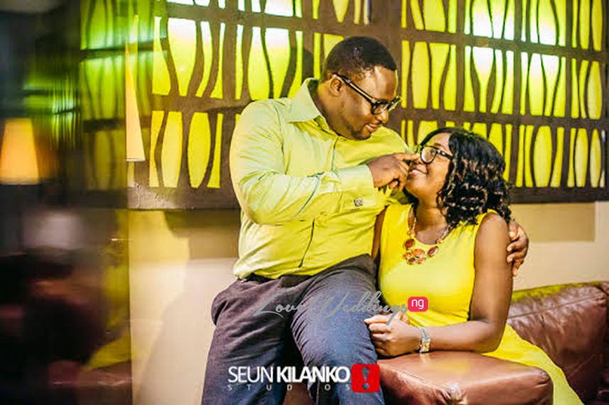 Loveweddingsng Seun Kilanko Studios Nigerian Prewedding - Kemi and Akin25