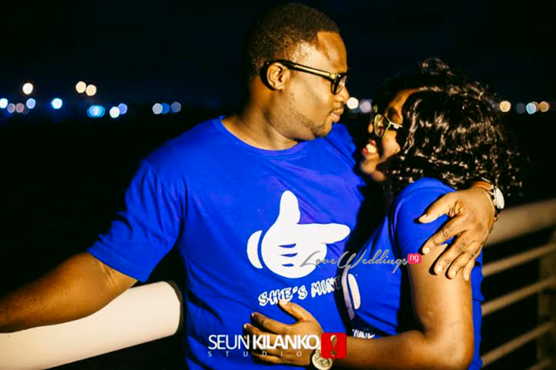 Loveweddingsng Seun Kilanko Studios Nigerian Prewedding - Kemi and Akin3
