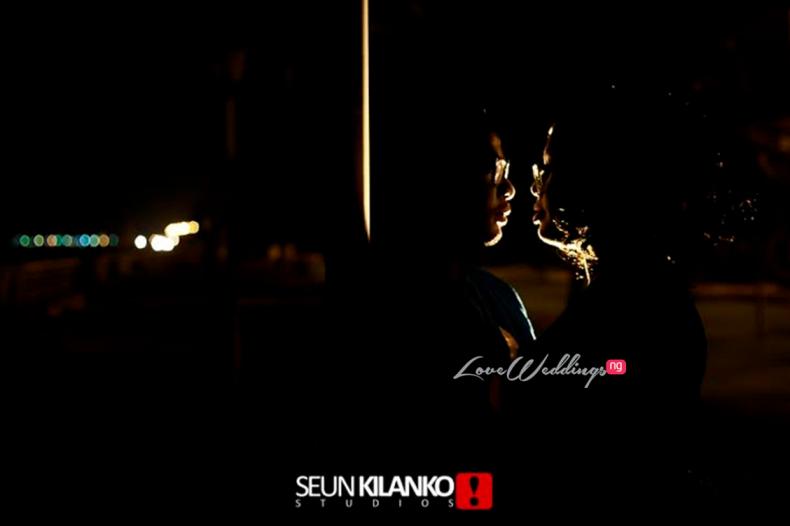 Loveweddingsng Seun Kilanko Studios Nigerian Prewedding - Kemi and Akin5