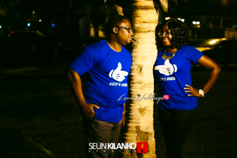Loveweddingsng Seun Kilanko Studios Nigerian Prewedding - Kemi and Akin7