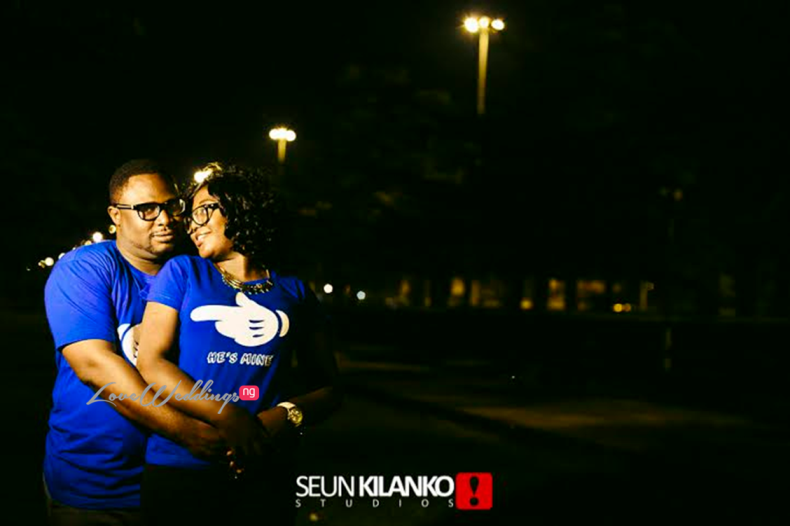 Loveweddingsng Seun Kilanko Studios Nigerian Prewedding - Kemi and Akin9