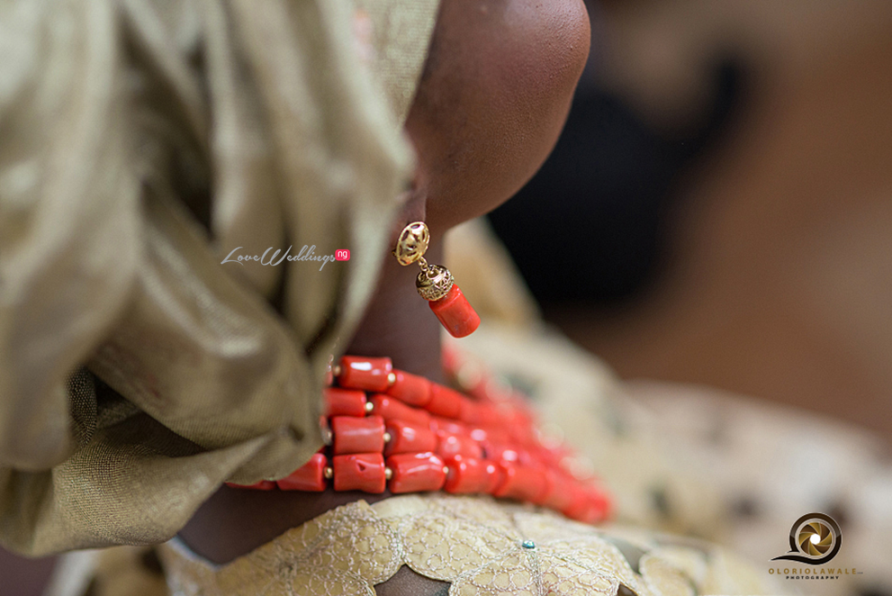 Loveweddingsng Seun and Ade Traditional Wedding105