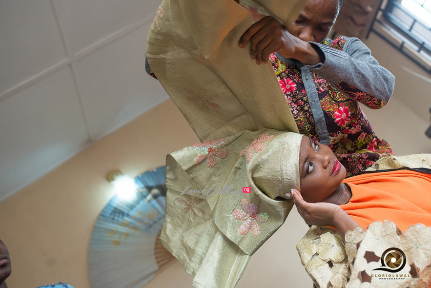Loveweddingsng Seun and Ade Traditional Wedding108