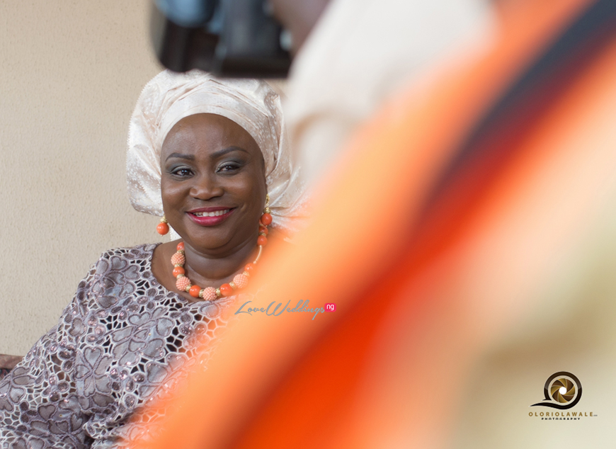 Loveweddingsng Seun and Ade Traditional Wedding112
