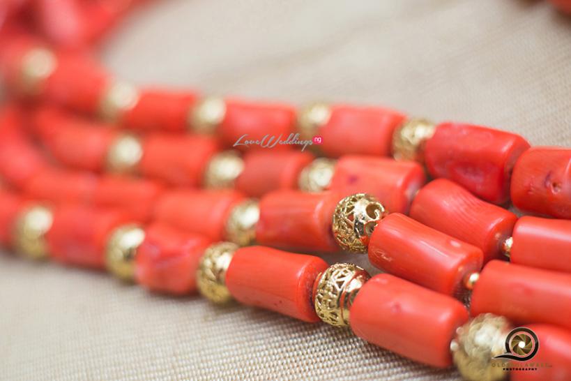 Loveweddingsng Seun and Ade Traditional Wedding121
