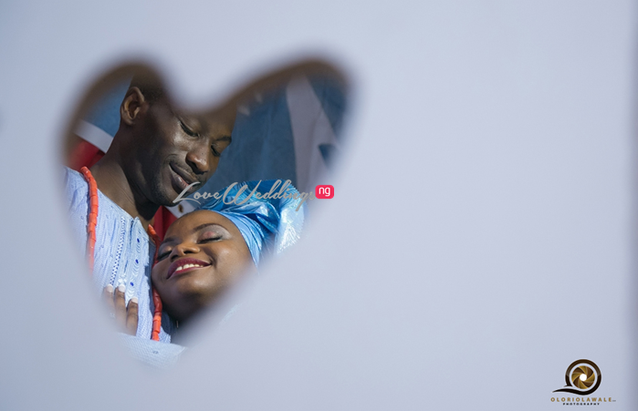 Loveweddingsng Seun and Ade Traditional Wedding2