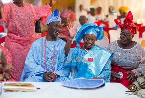 Loveweddingsng Seun and Ade Traditional Wedding21