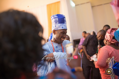 Loveweddingsng Seun and Ade Traditional Wedding23