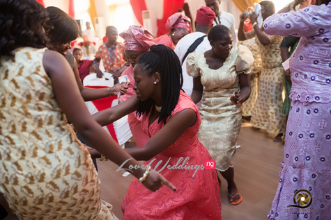 Loveweddingsng Seun and Ade Traditional Wedding25