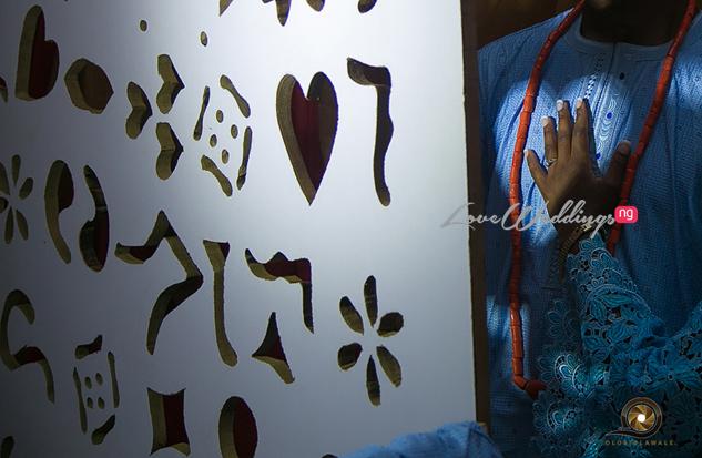 Loveweddingsng Seun and Ade Traditional Wedding3