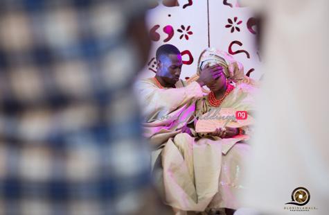 Loveweddingsng Seun and Ade Traditional Wedding41