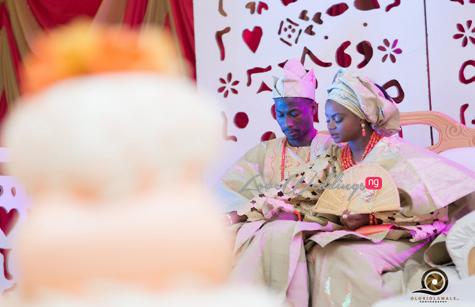 Loveweddingsng Seun and Ade Traditional Wedding42