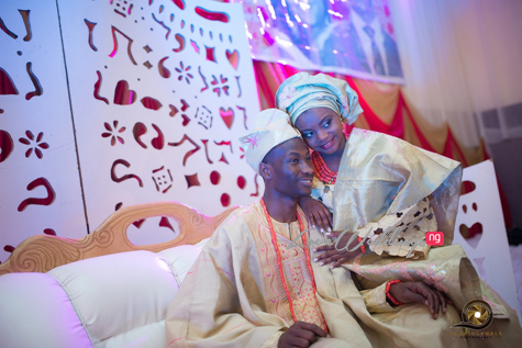 Loveweddingsng Seun and Ade Traditional Wedding43