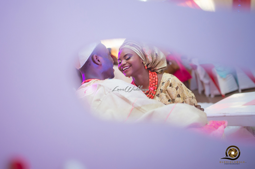 Loveweddingsng Seun and Ade Traditional Wedding5