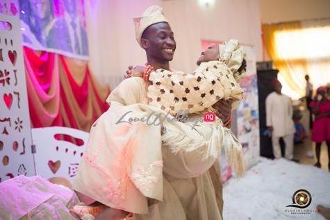 Loveweddingsng Seun and Ade Traditional Wedding50