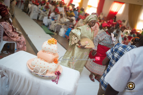 Loveweddingsng Seun and Ade Traditional Wedding55