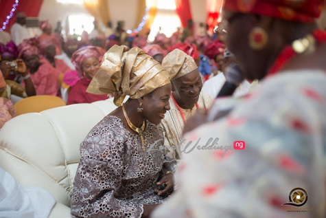 Loveweddingsng Seun and Ade Traditional Wedding57