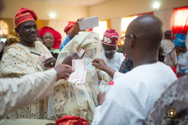 Loveweddingsng Seun and Ade Traditional Wedding64