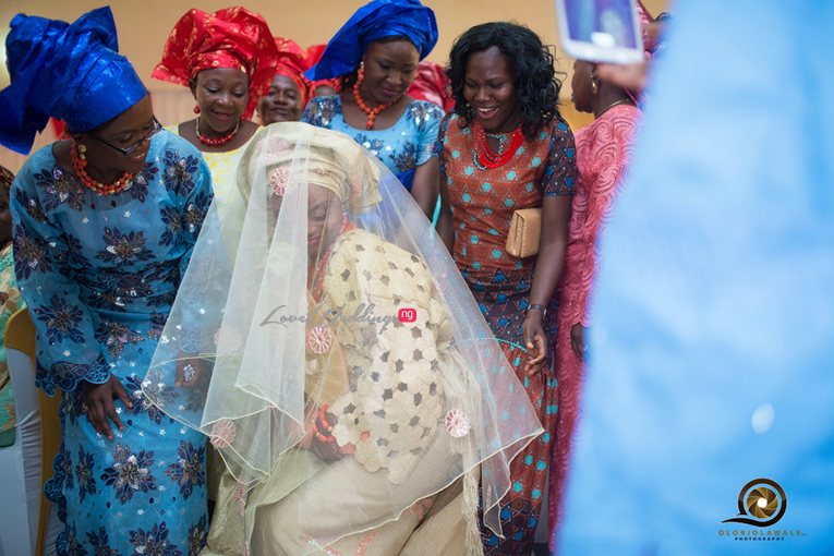 Loveweddingsng Seun and Ade Traditional Wedding67