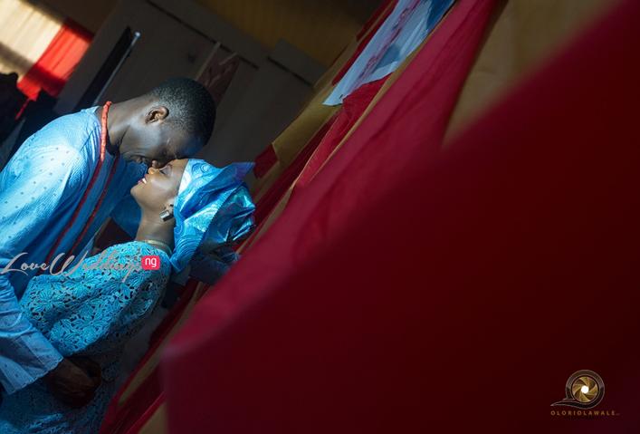Loveweddingsng Seun and Ade Traditional Wedding7
