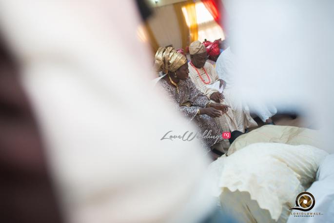 Loveweddingsng Seun and Ade Traditional Wedding70