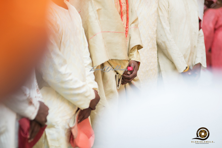 Loveweddingsng Seun and Ade Traditional Wedding73