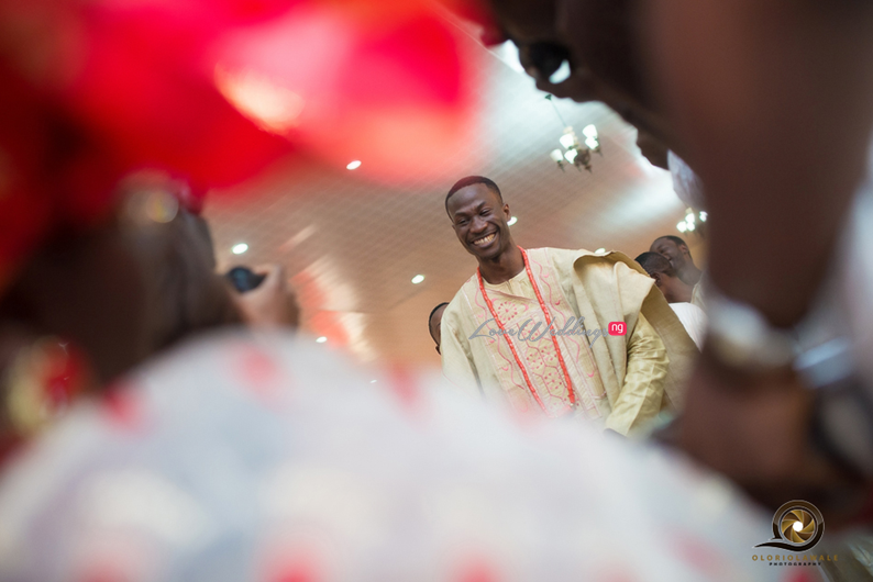 Loveweddingsng Seun and Ade Traditional Wedding74