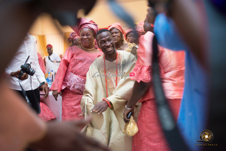 Loveweddingsng Seun and Ade Traditional Wedding76