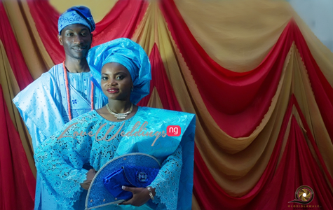 Loveweddingsng Seun and Ade Traditional Wedding9