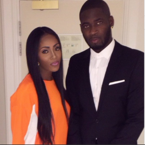 MTV MAMAs 2014 - Tiwa Savage Tee Billz Balogun Loveweddingsng1