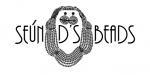 SeunD's Beads